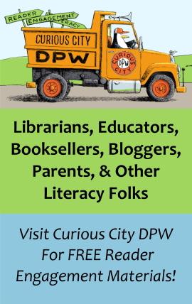 CC DPW Web Ad 270