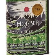 Categories, Hobbits, & Other Adventures in WordPress