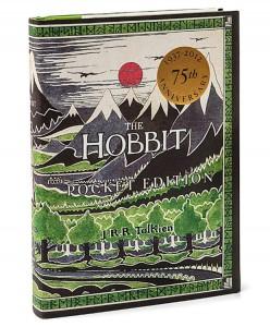 The-Hobbit-Pocket-Edition-1