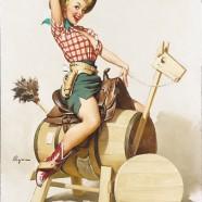 Ride a Fast Horse: WordPress Q&A
