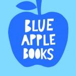 Bule apple books