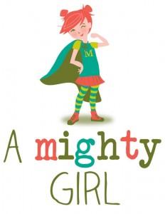 a-mighty-girl-logo