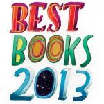 SLJ1312w_BestBooks2013_Sweets