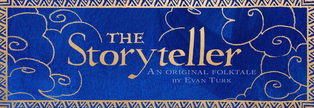 storytellerbannerflat
