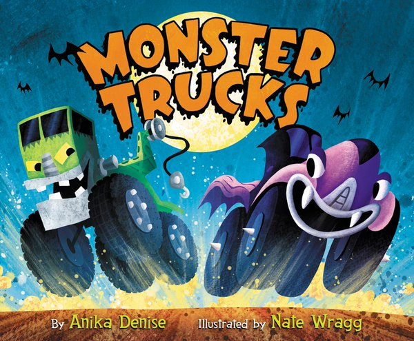 monster-truckscover-1