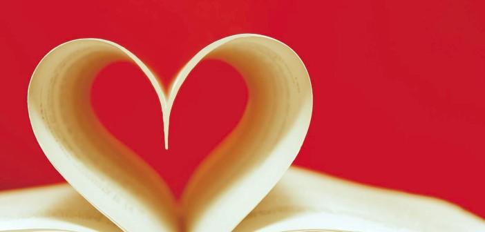 book-love-702x336
