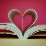 Podcast: Big Book Love for the Coretta Scott King Awards